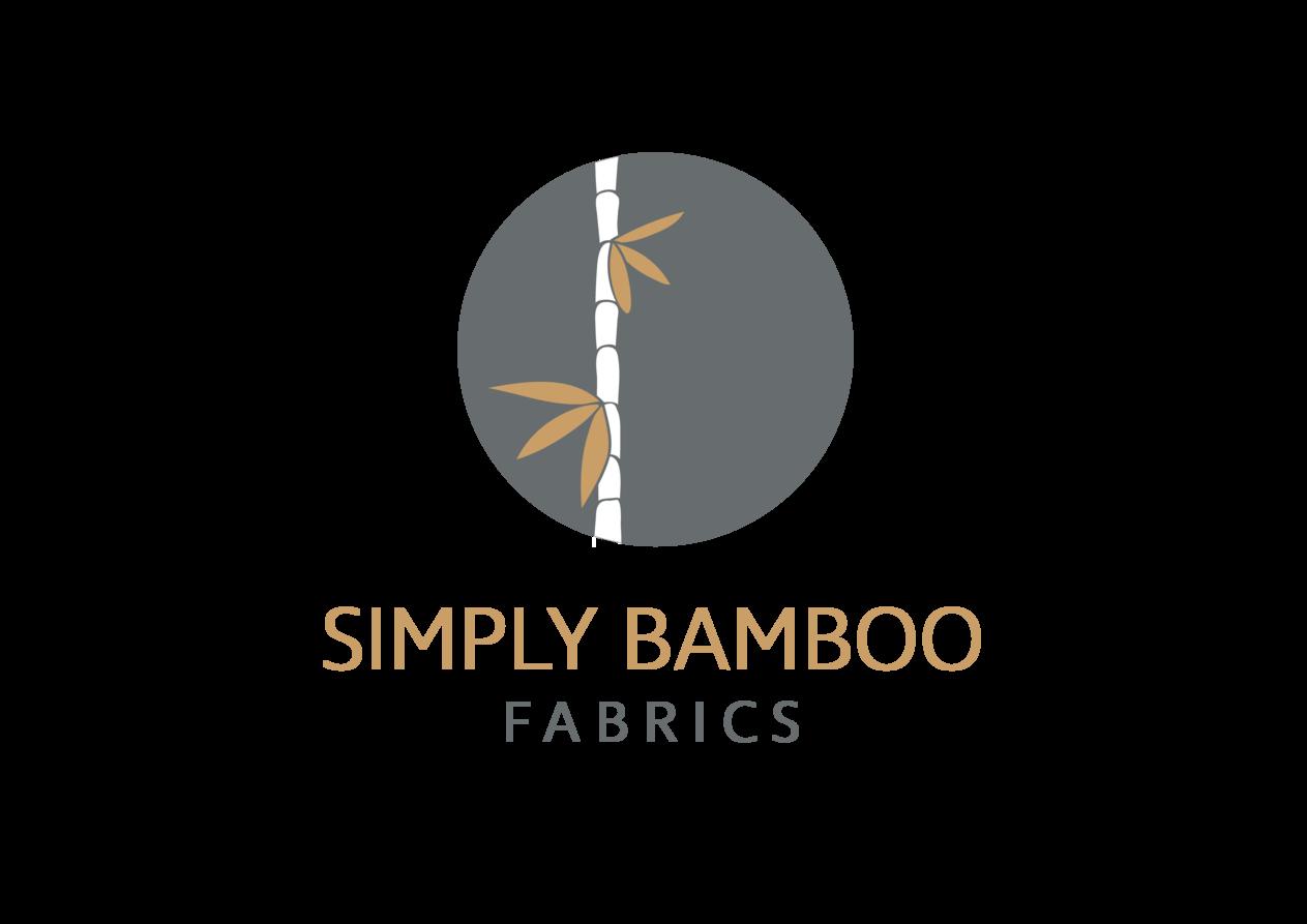 Simply Bamboo Fabrics